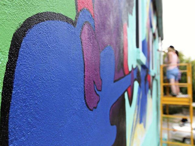 Cover-Dane-Arts-Mural-TEASER-05052016.jpg