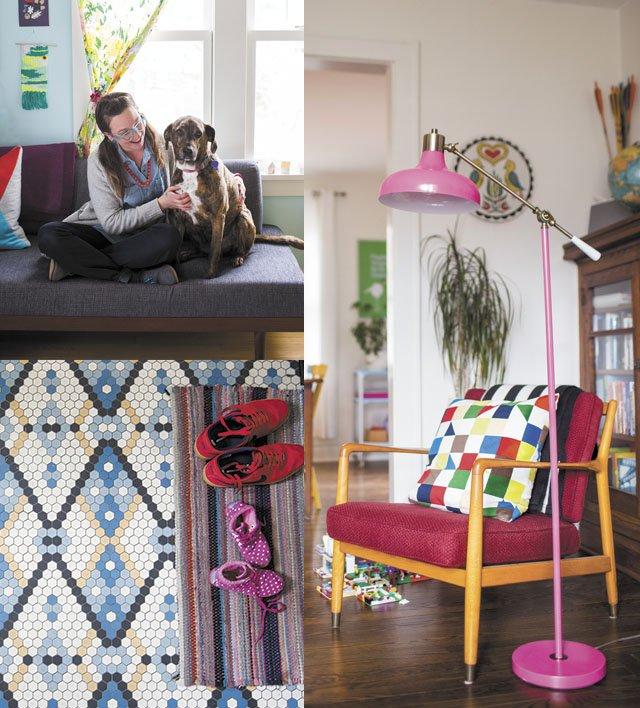 Abode-EmilyBalsleyHome-tiles-crSharonVanorny-05052016.jpg