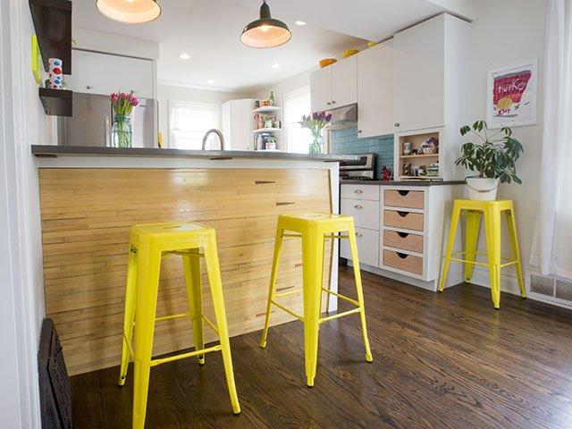 Abode-EmilyBalsleyHome-kitchen-crSharonVanorny-05052016.jpg