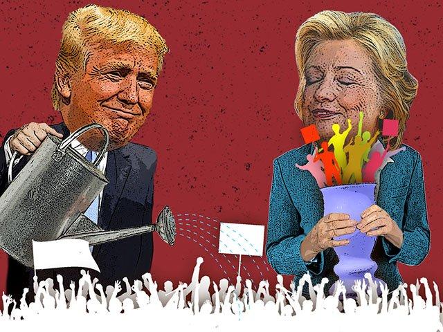 Citizen-Dave-Trump-supporters-crDMM-05052016.jpg