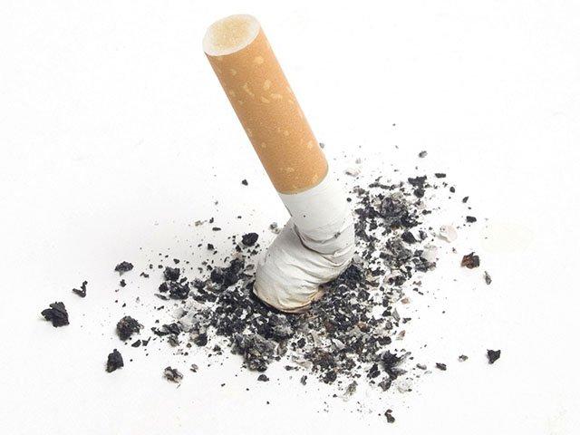 Food-Fresh-Market-Tobacco-05052016.jpg