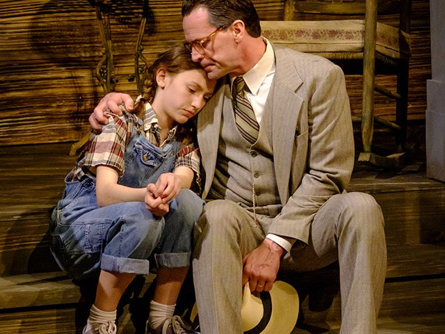 Stage-To-Kill-Mockingbird-crTomKlingele-05072016.jpg