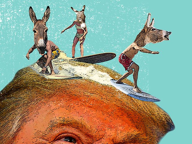 Madland-Trump-bump-dems-crDMM-05092016.jpg