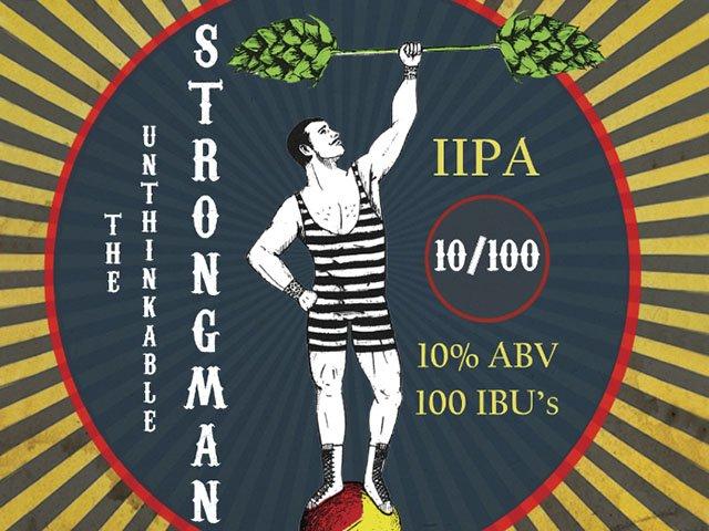 Beer-DeadBird-Strongman-05122016.jpg