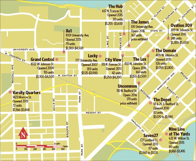 Cover-Luxury-Student-Housing-Map1-05122016.jpg