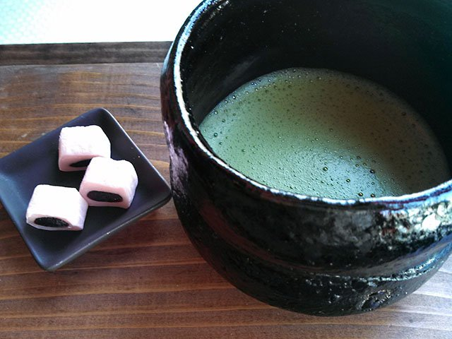 Food-Macha-Tea-Company-crRachelVerbrick-05122016.jpg