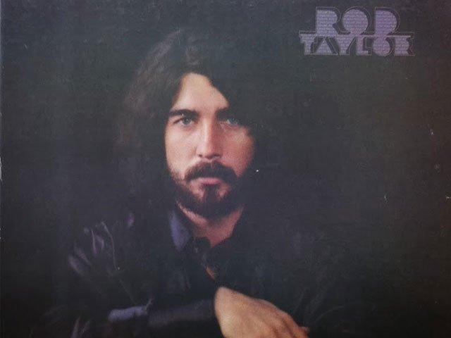 Vinyl-Cave-Rod-Taylor.jpg