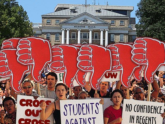 Citizen-Dave-student-no-con-vote-crDMM2-05162016.jpg