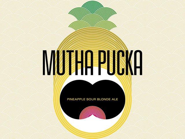 Beer-Mutha-Pucka-05192016.jpg