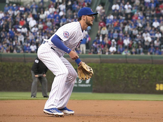 Sports-Cubs-Kris Bryant_crChicagoCubs.jpg
