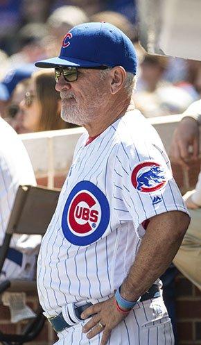 Sports-Cubs-Joe Maddon_crChicagoCubs.jpg