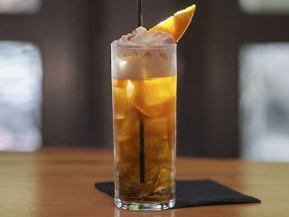 Cocktail-NattSpil-crLauraZastrow-05192016.jpg
