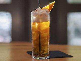 Cocktail-NattSpil-crLauraZastrow-05192016.jpg