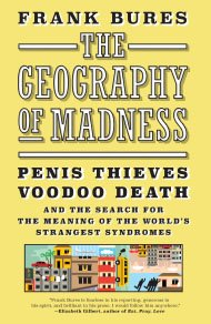Books-Geography-Of-Madness-cover-05192016.jpg