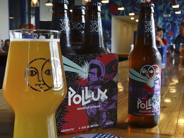 Beer-3rd-Sign-Pollux-2-crRobinShepard-05262016.jpg