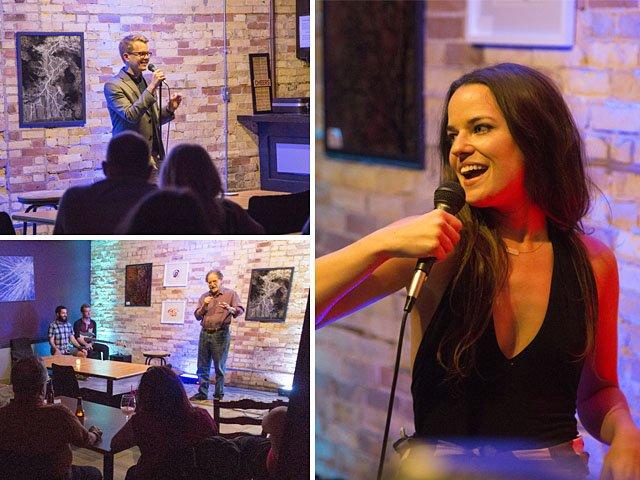 Comedy-Winedown-crEricTadsen-05262016.jpg
