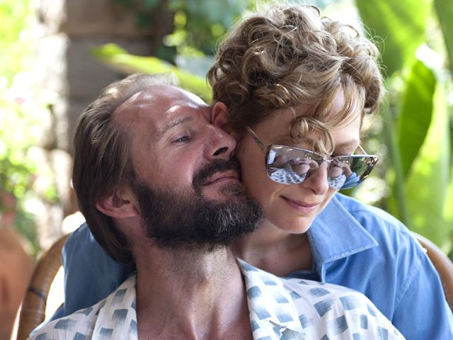 screens-Bigger-Splash-teaser-05262016.jpg