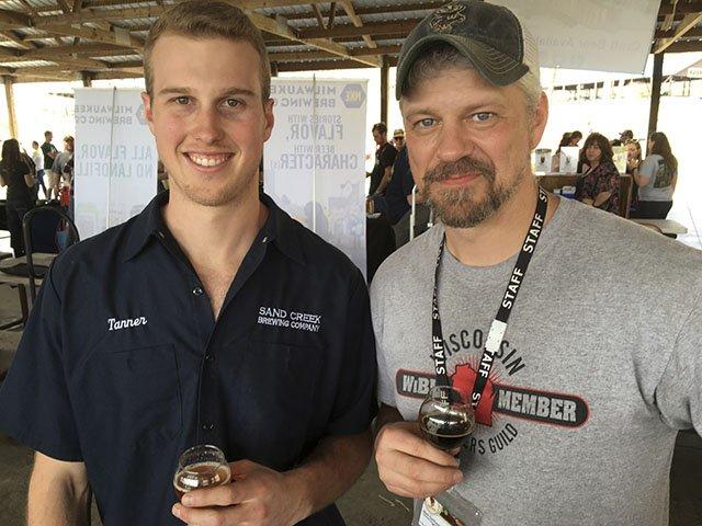 Beer-Luke-Tanner-Garthwaite-Mark-crRobinShepard-05192016.jpg