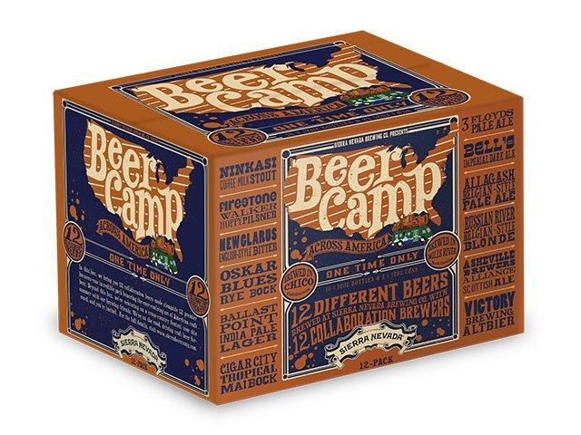 Beer-Beer-Camp-Teaser-05262016.jpg