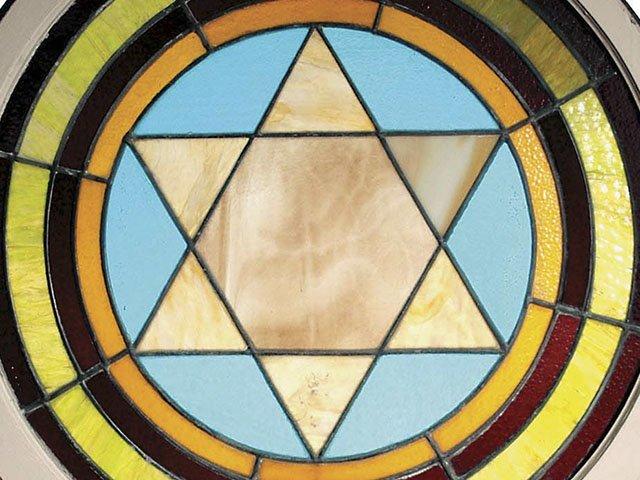 Books-Jews-In-Wisconsin-teaser-05262016.jpg