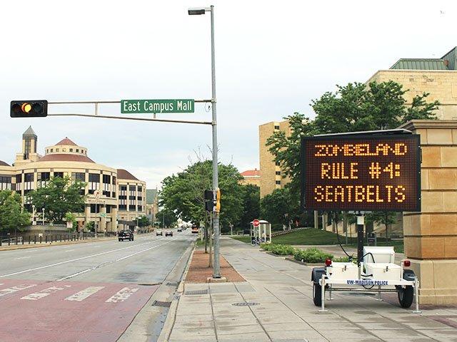 News-Traffic-Sign-Zombieland-crStevenPotter-05272016.jpg