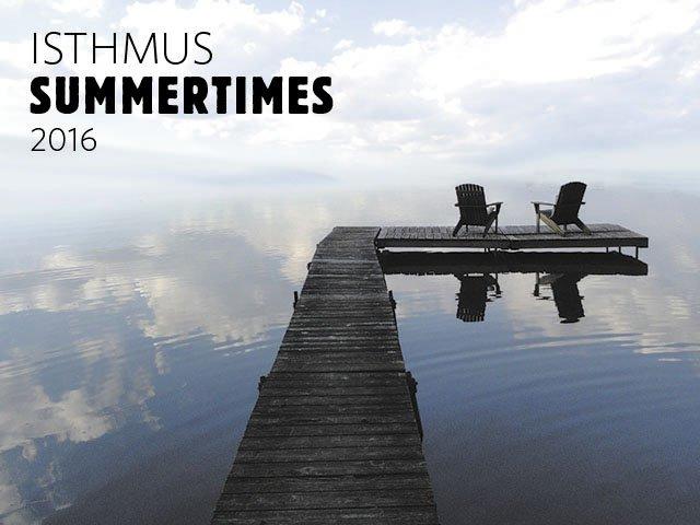 Summertimes 2016