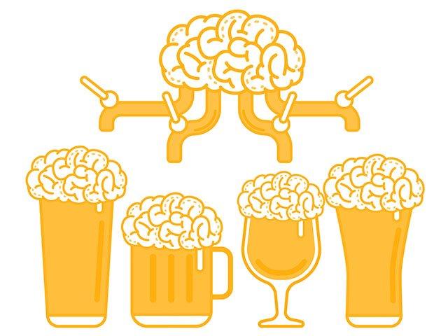 Beer-Drunk-Wisconsin-06022016.jpg