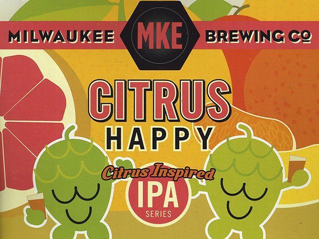 Beer-MKE-Brewing-Citris-Happy-06022016.jpg