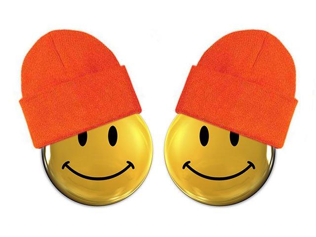 What-To-Do-Wear-Orange-06022016.jpg