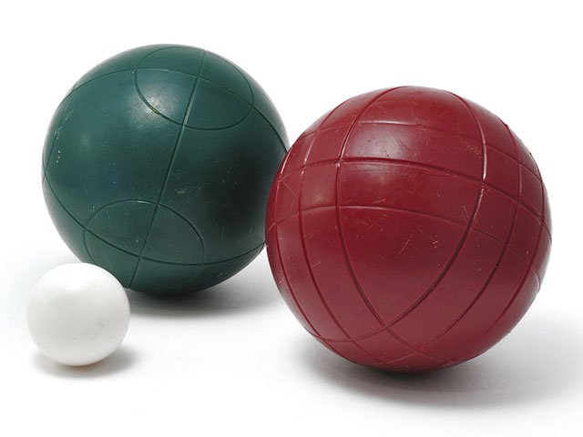 What-To-Do-Bocce-Balls-06022016.jpg