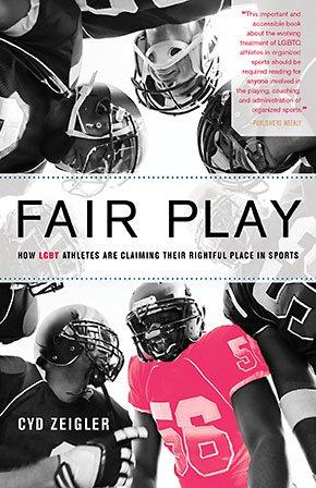 Sports-FairPlay-Book-2-06022016.jpg