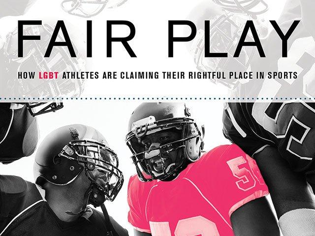 Sports-FairPlay-Book-06022016.jpg