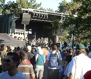 Cover-AtwoodFest-crDMM-06022016.jpg