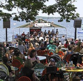 Cover-Jazz-Fest-crRalphRusso-06022016.jpg