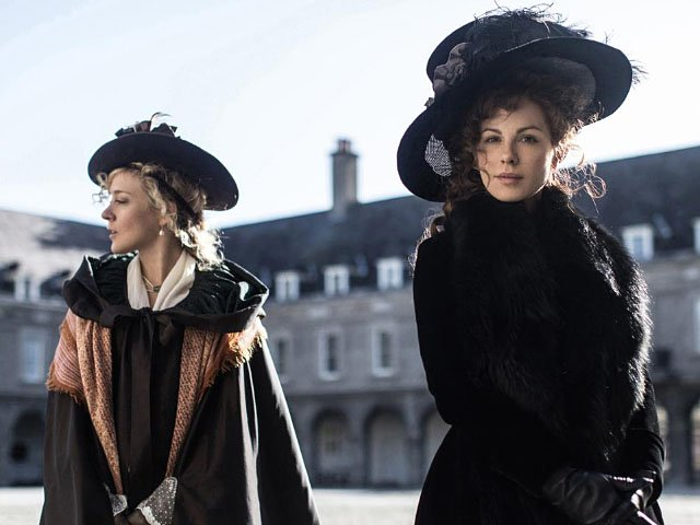 Screens-LoveAndFriendship-06022016.jpg