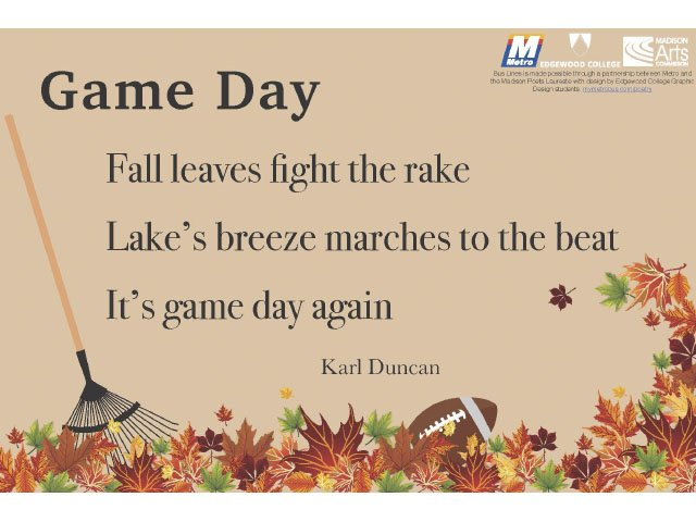 Books-BusPoetry-GameDay-06022016.jpg