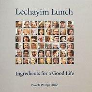 Books-Lechayim-cover-06022016.jpg