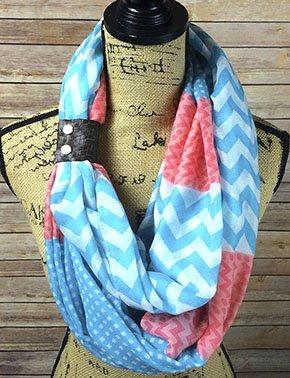 emphasis-CraftyNightOwl-scarf-06022016.jpg