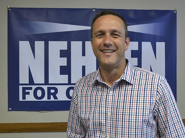 News-Nehlen-Paul-crDylanBrogan-06022016.jpg