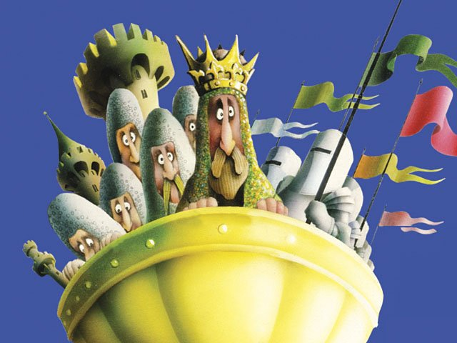ST-TheaterPreview-Spamalot-2016.jpg