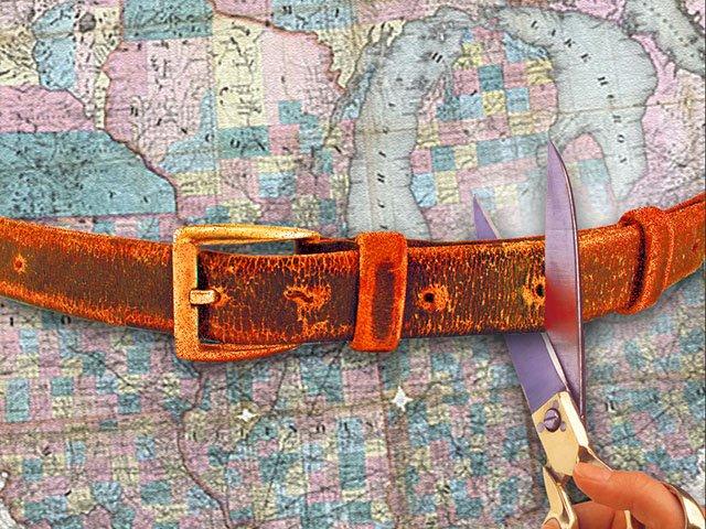 Citizen-Dave-Rust-Belt-crDMM-06032016.jpg