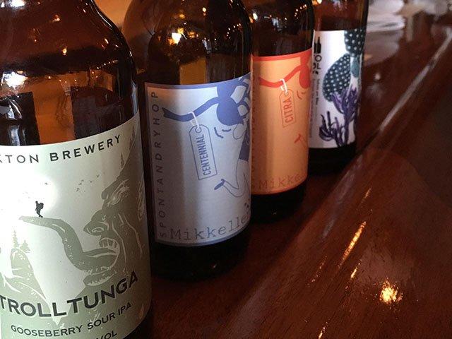 Beer-Brasserie-V-crKyleNabilcy-06072016.jpg