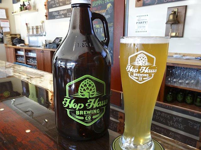 Beer-Hop-Haus-Dairy-Air-crRobinShepard-06082016.jpg