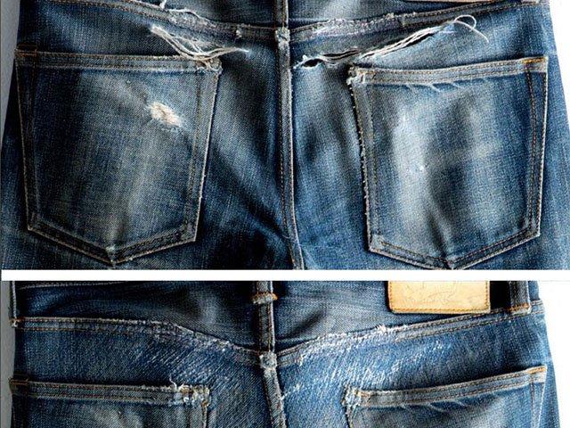 Emphasis-Jeans-06092016.jpg