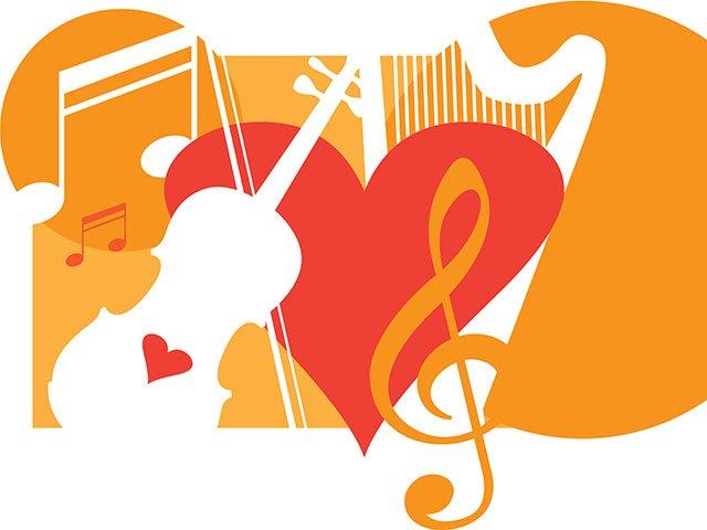 Music-MSO-Heart-Strings-crLauraGharrity-06092016.jpg