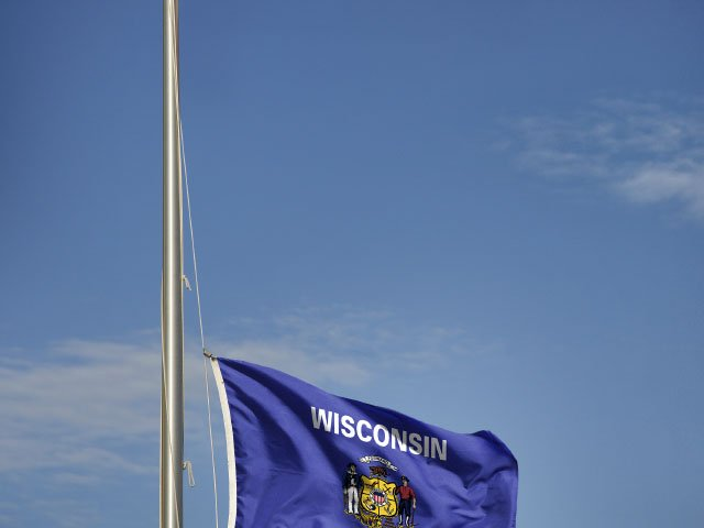 Cover-WisconsinFlag-06092016.jpg