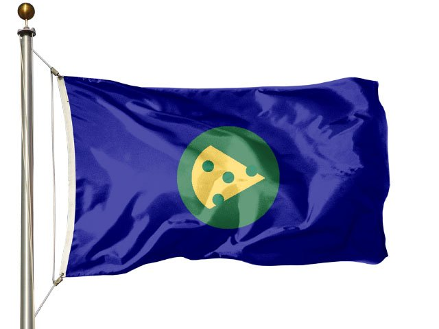 Cover-WisconsinFlag-DMM-06092016.jpg