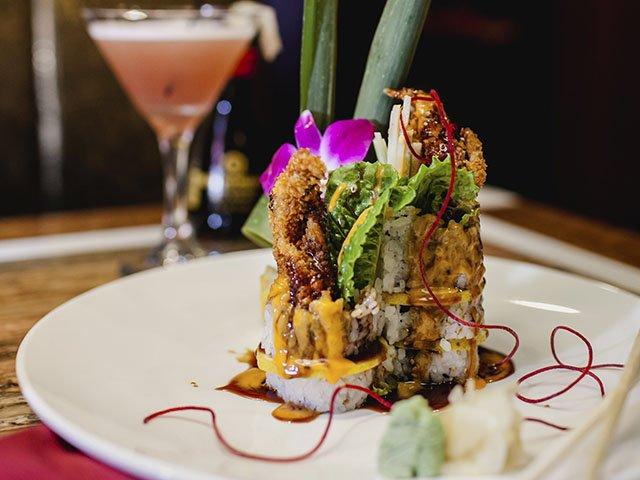 Food-Fuji-Sushi-&-Hibachi-crLauraZastrow-06092016 (2).jpg
