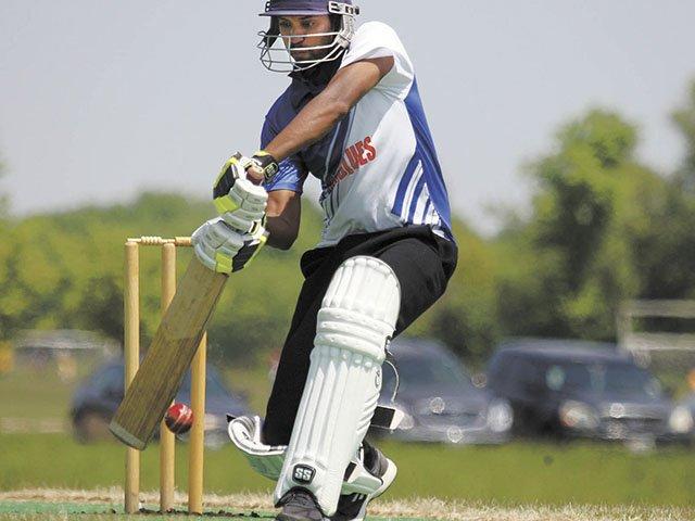 Snapshot-Cricket-crMaryLangenfeld-06092016 (2).jpg