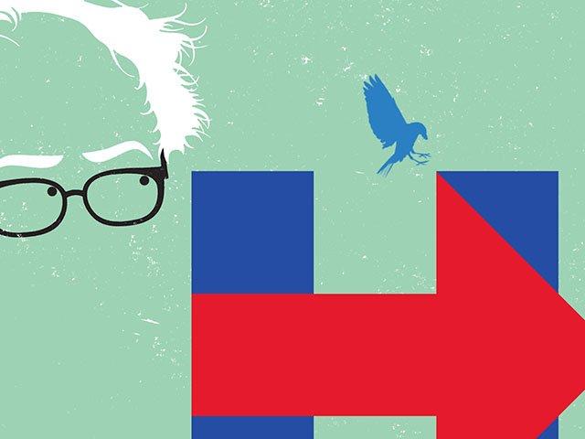 Citizen-Dave-Hillary-Bernie-06132016.jpg